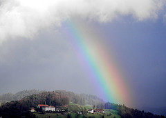 Kloster St. Anna in Luzern