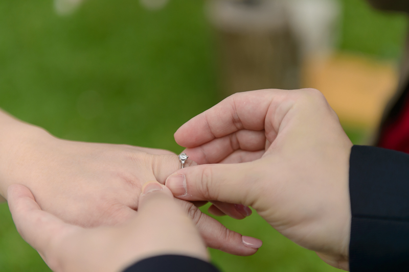 50799848646_e3ef1e36df_o- 婚攝小寶,婚攝,婚禮攝影, 婚禮紀錄,寶寶寫真, 孕婦寫真,海外婚紗婚禮攝影, 自助婚紗, 婚紗攝影, 婚攝推薦, 婚紗攝影推薦, 孕婦寫真, 孕婦寫真推薦, 台北孕婦寫真, 宜蘭孕婦寫真, 台中孕婦寫真, 高雄孕婦寫真,台北自助婚紗, 宜蘭自助婚紗, 台中自助婚紗, 高雄自助, 海外自助婚紗, 台北婚攝, 孕婦寫真, 孕婦照, 台中婚禮紀錄, 婚攝小寶,婚攝,婚禮攝影, 婚禮紀錄,寶寶寫真, 孕婦寫真,海外婚紗婚禮攝影, 自助婚紗, 婚紗攝影, 婚攝推薦, 婚紗攝影推薦, 孕婦寫真, 孕婦寫真推薦, 台北孕婦寫真, 宜蘭孕婦寫真, 台中孕婦寫真, 高雄孕婦寫真,台北自助婚紗, 宜蘭自助婚紗, 台中自助婚紗, 高雄自助, 海外自助婚紗, 台北婚攝, 孕婦寫真, 孕婦照, 台中婚禮紀錄, 婚攝小寶,婚攝,婚禮攝影, 婚禮紀錄,寶寶寫真, 孕婦寫真,海外婚紗婚禮攝影, 自助婚紗, 婚紗攝影, 婚攝推薦, 婚紗攝影推薦, 孕婦寫真, 孕婦寫真推薦, 台北孕婦寫真, 宜蘭孕婦寫真, 台中孕婦寫真, 高雄孕婦寫真,台北自助婚紗, 宜蘭自助婚紗, 台中自助婚紗, 高雄自助, 海外自助婚紗, 台北婚攝, 孕婦寫真, 孕婦照, 台中婚禮紀錄,, 海外婚禮攝影, 海島婚禮, 峇里島婚攝, 寒舍艾美婚攝, 東方文華婚攝, 君悅酒店婚攝,  萬豪酒店婚攝, 君品酒店婚攝, 翡麗詩莊園婚攝, 翰品婚攝, 顏氏牧場婚攝, 晶華酒店婚攝, 林酒店婚攝, 君品婚攝, 君悅婚攝, 翡麗詩婚禮攝影, 翡麗詩婚禮攝影, 文華東方婚攝