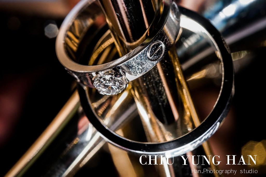 台北婚禮記錄,格萊天漾,雜誌感類婚紗,婚禮紀錄,婚攝,新秘,禮服,婚紗,蒂米琪