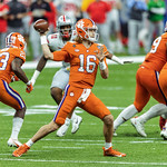 Trevor Lawrence Photo 5