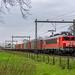 Deventer Colmschate Rxp 9902 met ICNG 3103
