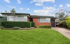 12 Mackellar Place, Campbelltown NSW