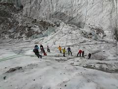 Refuge_et_Alpinisme-2020_Lescahux