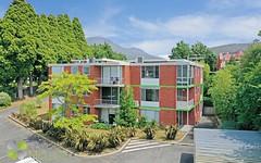 16/320 Davey Street, South Hobart TAS