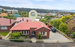 423 Elizabeth Street, North Hobart TAS