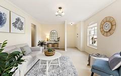 2/12 Bickford Terrace, Somerton Park SA