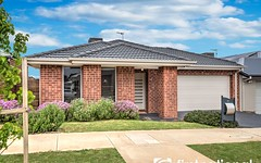 13 Mistover Grove, Officer VIC