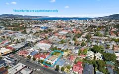 12-14A Newdegate Street, North Hobart TAS