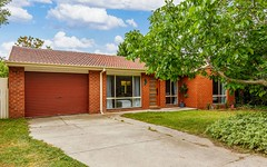 60 Tom Roberts Avenue, Conder ACT
