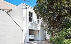 45 Cascade Street, Paddington NSW