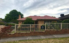 182 Lincoln Road, Croydon VIC