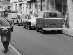 "PV-80-77 Volkswagen Transporter bestelwagen 1956 • <a style=""font-size:0.8em;"" href=""http://www.flickr.com/photos/33170035@N02/50802560278/"" target=""_blank"">View on Flickr</a>"