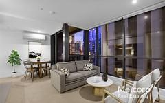 2506/80 A'beckett Street, Melbourne VIC
