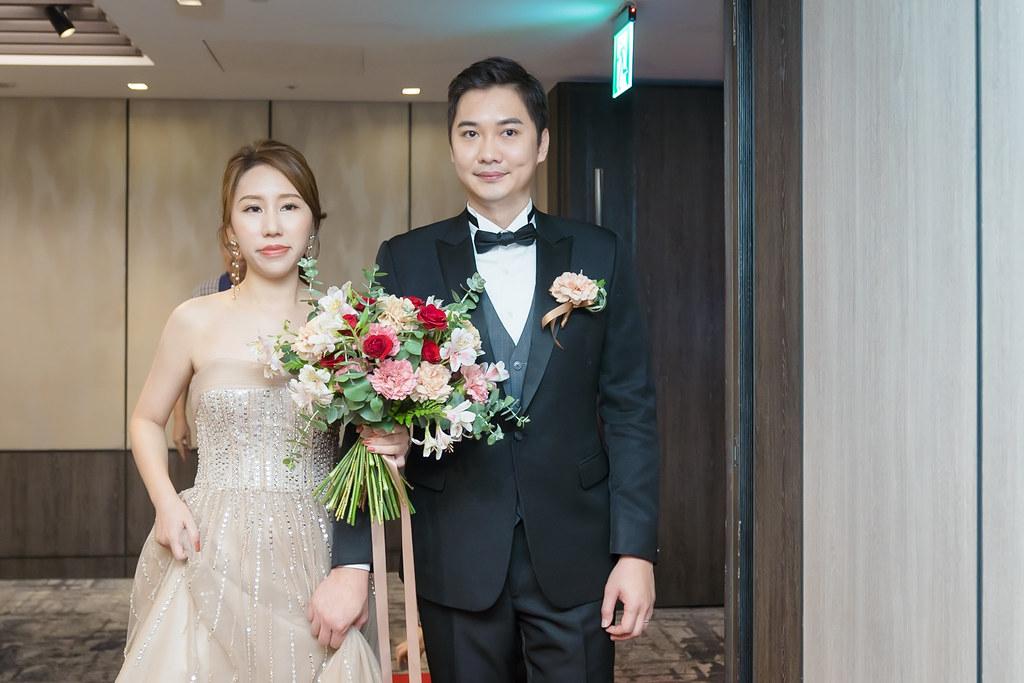 婚攝,婚禮紀錄,婚禮攝影,台北,晶華酒店,寰宇廳,類婚紗,史東,鯊魚團隊,
