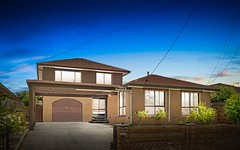 17 Roberts Avenue, Hoppers Crossing VIC