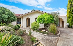 9 Jennifer Drive, Happy Valley SA