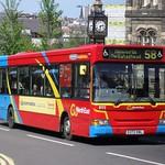 8172-S372ONL_Gateshead_58