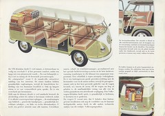 "Volkswagen Kleinbus 1959 • <a style=""font-size:0.8em;"" href=""http://www.flickr.com/photos/33170035@N02/50803600708/"" target=""_blank"">View on Flickr</a>"