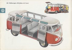 "Volkswagen Kleinbus 1959 • <a style=""font-size:0.8em;"" href=""http://www.flickr.com/photos/33170035@N02/50803600913/"" target=""_blank"">View on Flickr</a>"