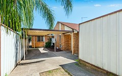 29 Dongola Circuit, Schofields NSW