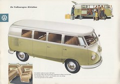 "Volkswagen Kleinbus 1959 • <a style=""font-size:0.8em;"" href=""http://www.flickr.com/photos/33170035@N02/50804347506/"" target=""_blank"">View on Flickr</a>"