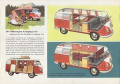 "Volkswagen Kleinbus 1959 • <a style=""font-size:0.8em;"" href=""http://www.flickr.com/photos/33170035@N02/50804348586/"" target=""_blank"">View on Flickr</a>"