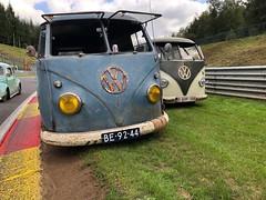 "BE-92-44 Volkswagen Transporter bestelwagen 1959 • <a style=""font-size:0.8em;"" href=""http://www.flickr.com/photos/33170035@N02/50804417092/"" target=""_blank"">View on Flickr</a>"