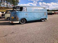 "BE-92-44 Volkswagen Transporter bestelwagen 1959 • <a style=""font-size:0.8em;"" href=""http://www.flickr.com/photos/33170035@N02/50804417102/"" target=""_blank"">View on Flickr</a>"