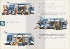 "Volkswagen Kleinbus 1959 • <a style=""font-size:0.8em;"" href=""http://www.flickr.com/photos/33170035@N02/50804460167/"" target=""_blank"">View on Flickr</a>"