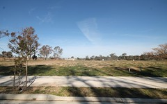Lot 4 150 Tenth Ave, Austral NSW