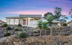 39 Charlson Rise, Happy Valley SA