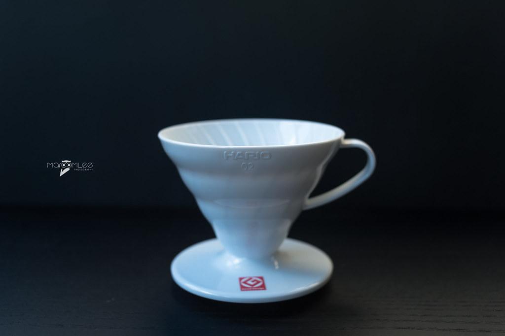 咖啡器具網拍攝影-2