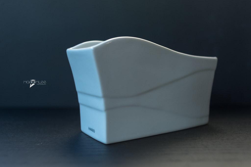 咖啡器具網拍攝影-6