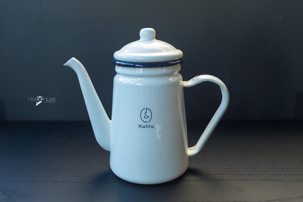咖啡器具網拍攝影-20