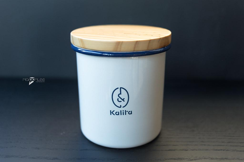咖啡器具網拍攝影-24