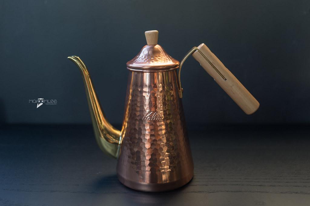 咖啡器具網拍攝影-29
