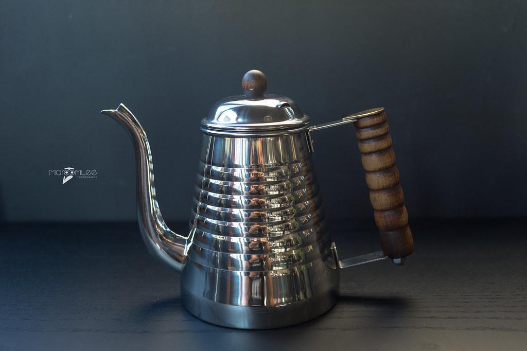 咖啡器具網拍攝影-30