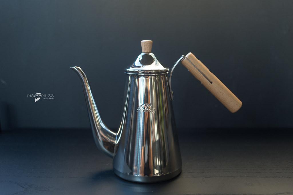 咖啡器具網拍攝影-32