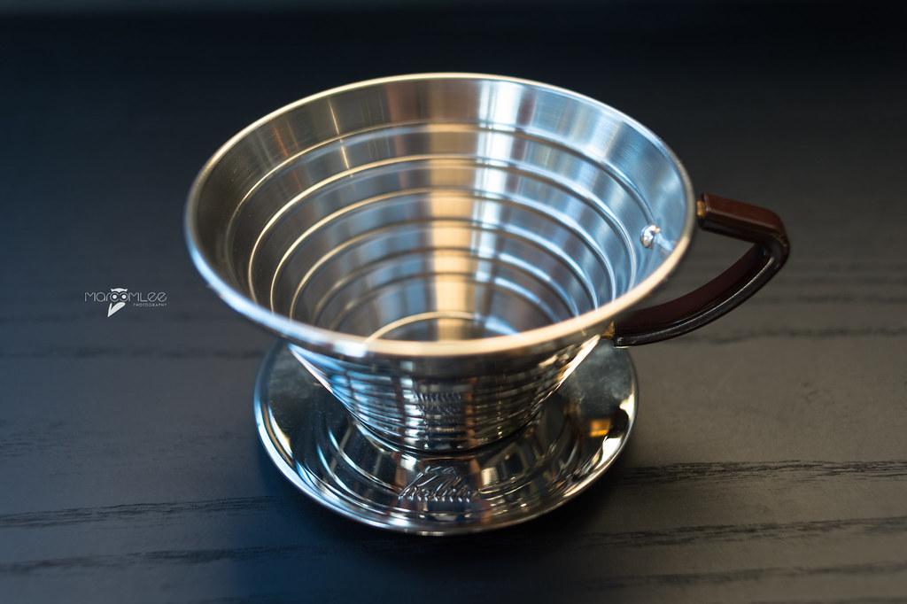 咖啡器具網拍攝影-35