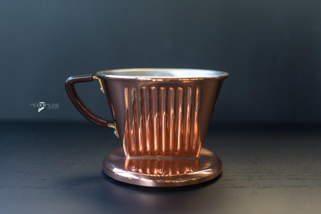 咖啡器具網拍攝影-36