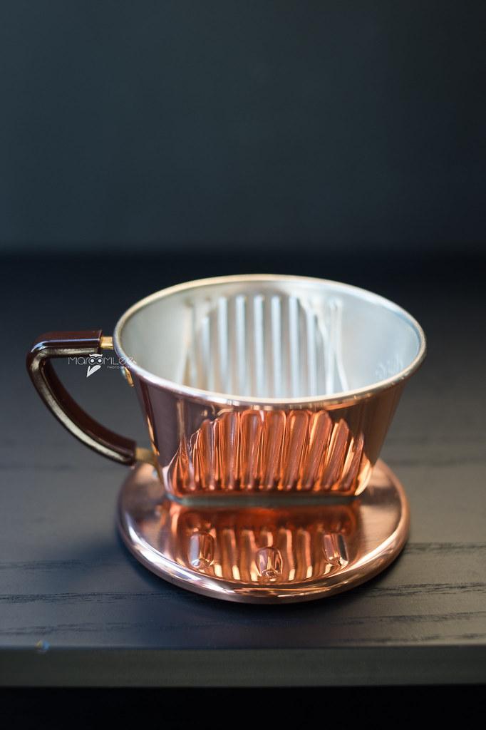 咖啡器具網拍攝影-37