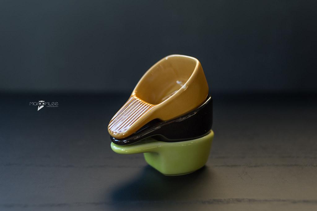 咖啡器具網拍攝影-43