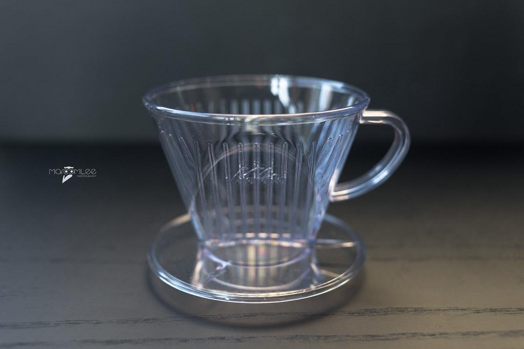 咖啡器具網拍攝影-48