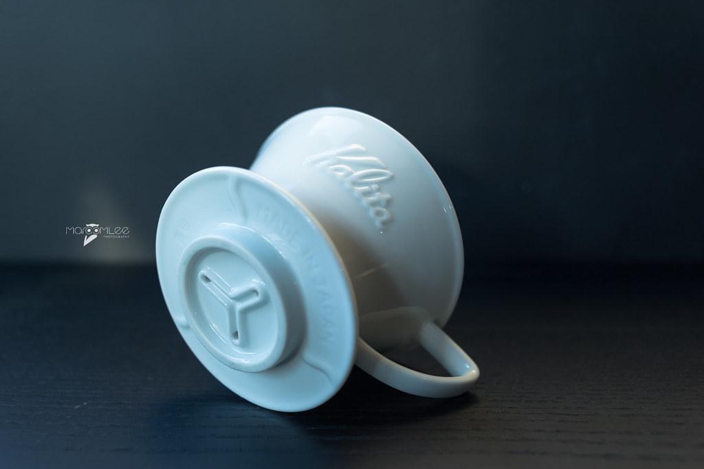 咖啡器具網拍攝影-51