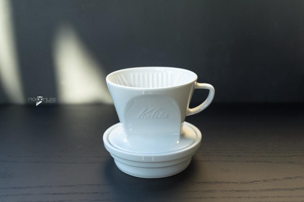 咖啡器具網拍攝影-55
