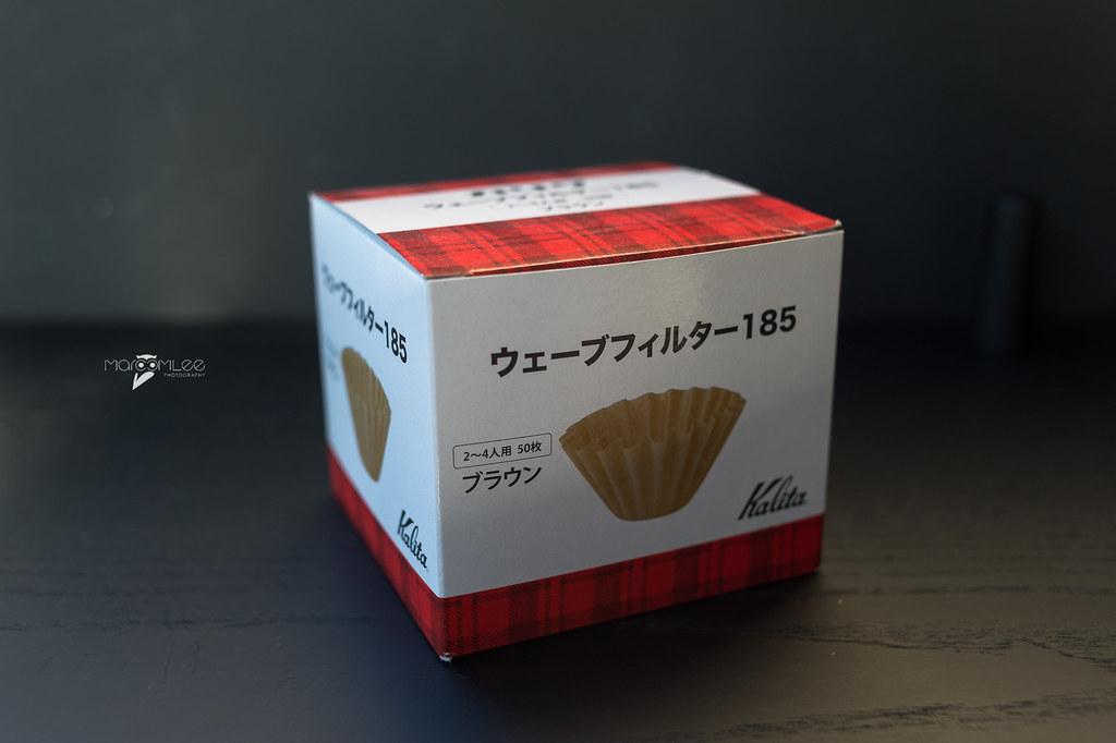 咖啡器具網拍攝影-58