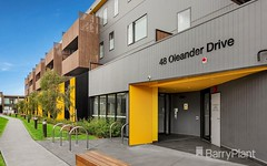 210/48 Oleander Drive, Mill Park VIC