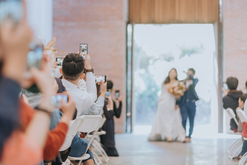 50804931398_bdd9ea63aa_b- 婚攝, 婚禮攝影, 婚紗包套, 婚禮紀錄, 親子寫真, 美式婚紗攝影, 自助婚紗, 小資婚紗, 婚攝推薦, 家庭寫真, 孕婦寫真, 顏氏牧場婚攝, 林酒店婚攝, 萊特薇庭婚攝, 婚攝推薦, 婚紗婚攝, 婚紗攝影, 婚禮攝影推薦, 自助婚紗