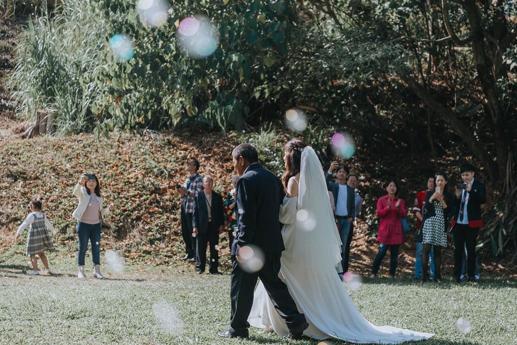 50804932773_bc1d6732be_b- 婚攝, 婚禮攝影, 婚紗包套, 婚禮紀錄, 親子寫真, 美式婚紗攝影, 自助婚紗, 小資婚紗, 婚攝推薦, 家庭寫真, 孕婦寫真, 顏氏牧場婚攝, 林酒店婚攝, 萊特薇庭婚攝, 婚攝推薦, 婚紗婚攝, 婚紗攝影, 婚禮攝影推薦, 自助婚紗