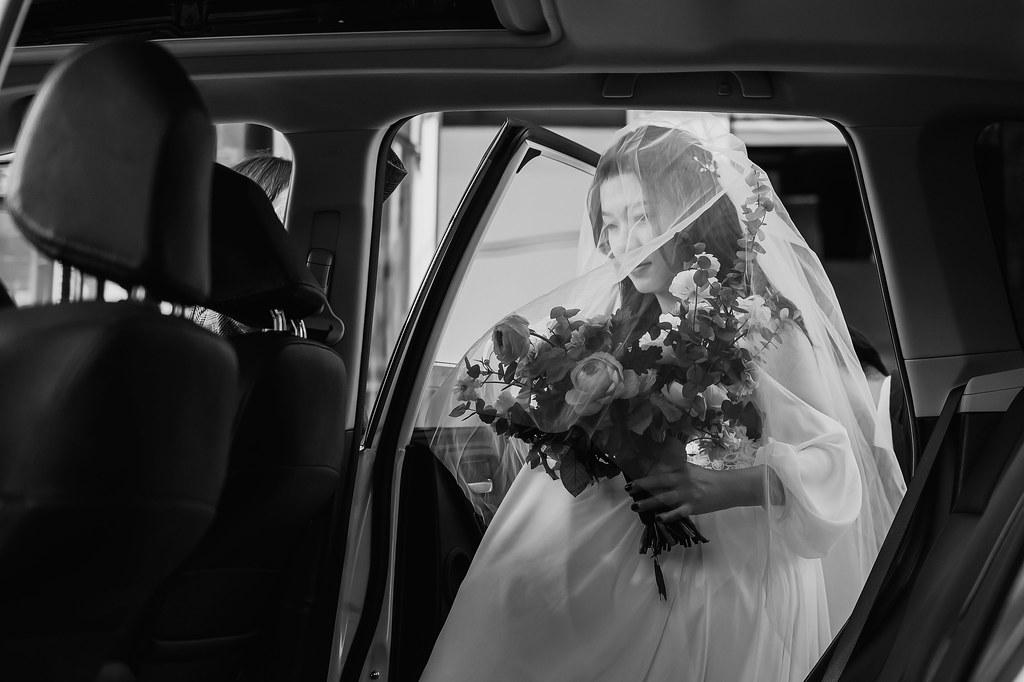 50804933573_19df5124f2_b- 婚攝, 婚禮攝影, 婚紗包套, 婚禮紀錄, 親子寫真, 美式婚紗攝影, 自助婚紗, 小資婚紗, 婚攝推薦, 家庭寫真, 孕婦寫真, 顏氏牧場婚攝, 林酒店婚攝, 萊特薇庭婚攝, 婚攝推薦, 婚紗婚攝, 婚紗攝影, 婚禮攝影推薦, 自助婚紗